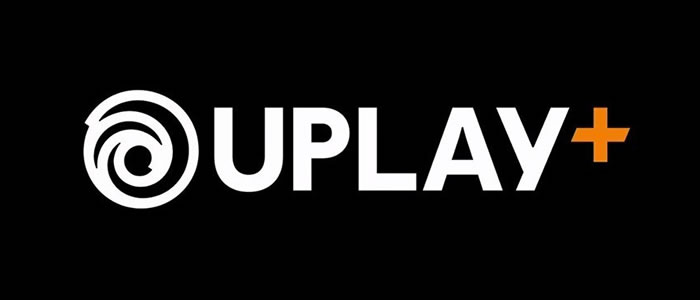 「Uplay +」