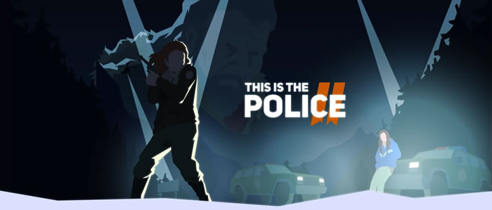 「This Is the Police」