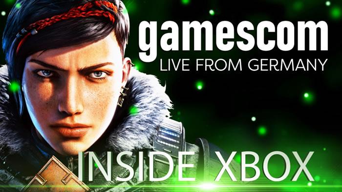 「Xbox」