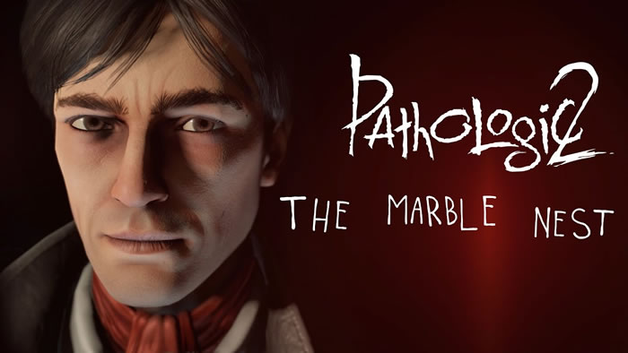「Pathologic 2」