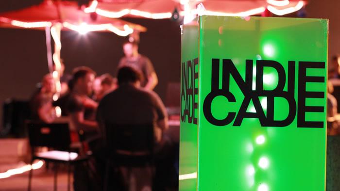 「IndieCade 2019」