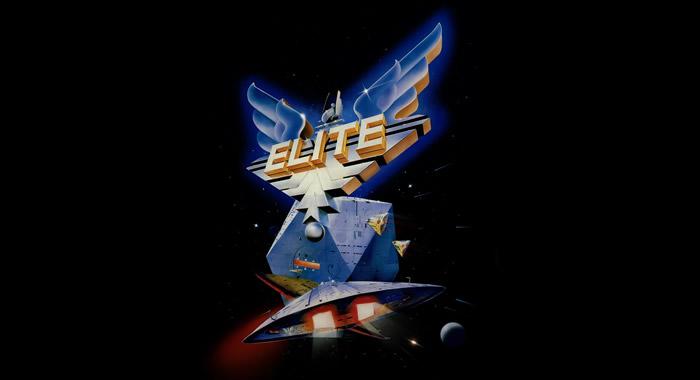 「Elite 1984」