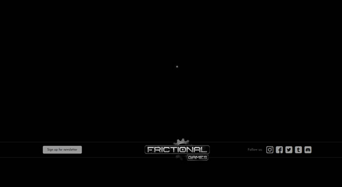 「Frictional Games」