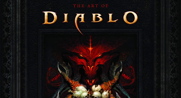 「Diablo III」
