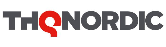 「THQ Nordic」