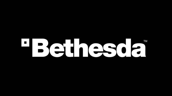 「Bethesda」