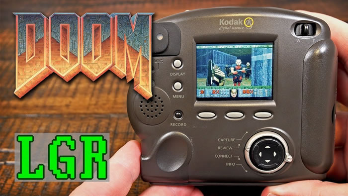 「Doom」