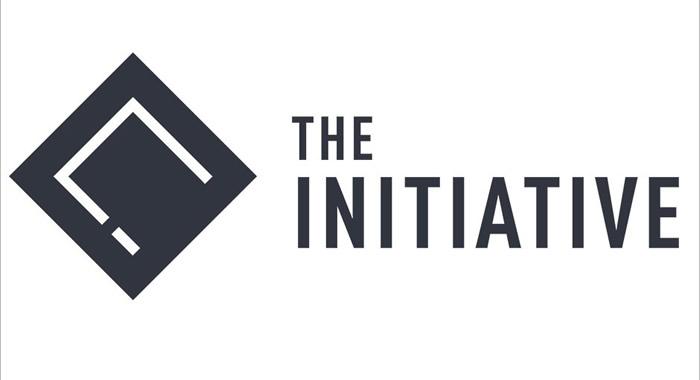 「The Initiative」