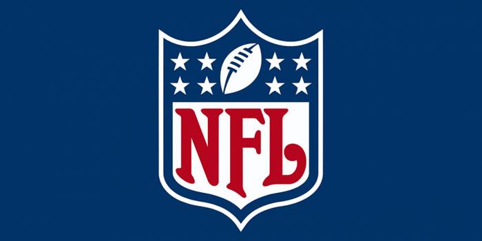 「2K」「NFL」