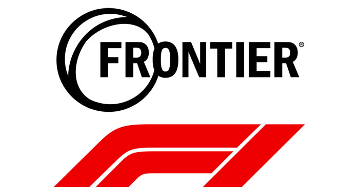 「Frontier Developments」