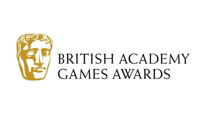 「BAFTA Games Awards 2020」