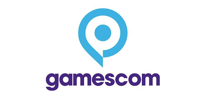 「gamescom 2020」