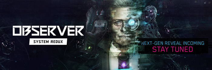 「observer」
