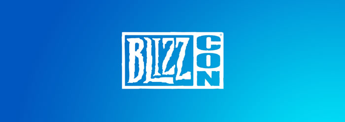 「BlizzCon 2020」