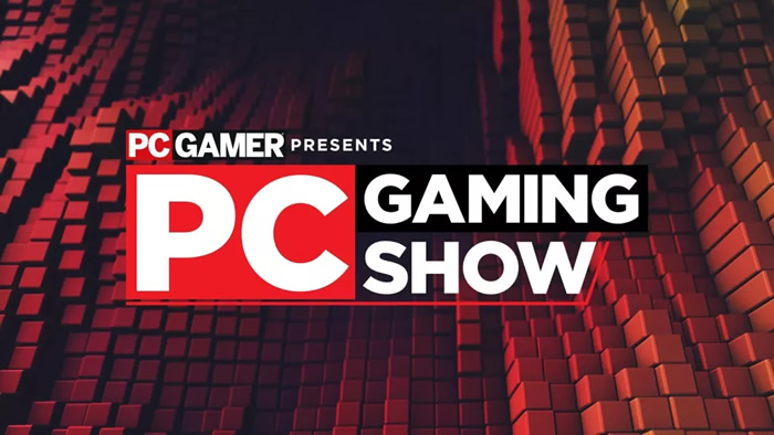 「PC Gaming Show 2020」