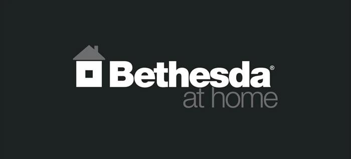 「Bethesda Softworks」