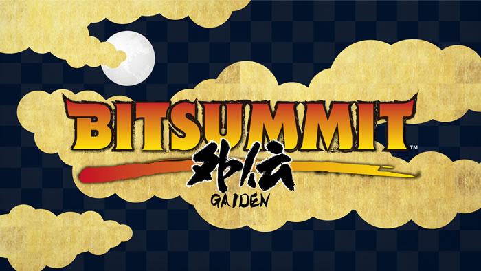 「BitSummit」