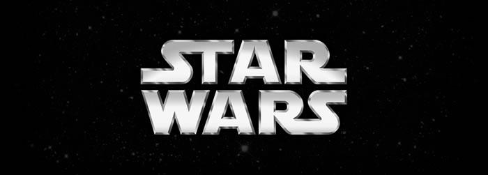 「Star Wars」