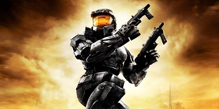「Halo 2: Anniversary」