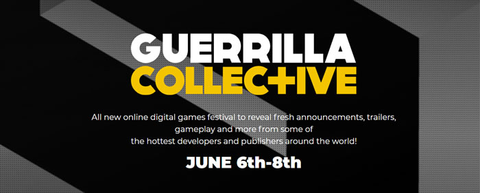 「Guerrilla Collective」