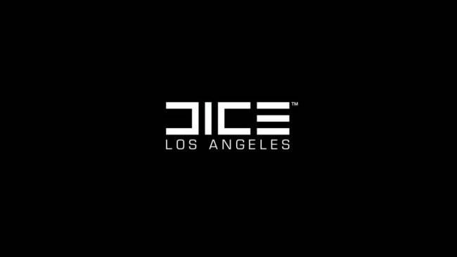 「DICE LA」