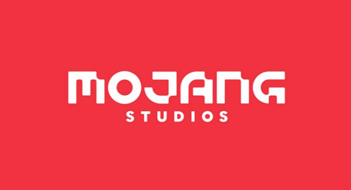 「Mojang Studios」