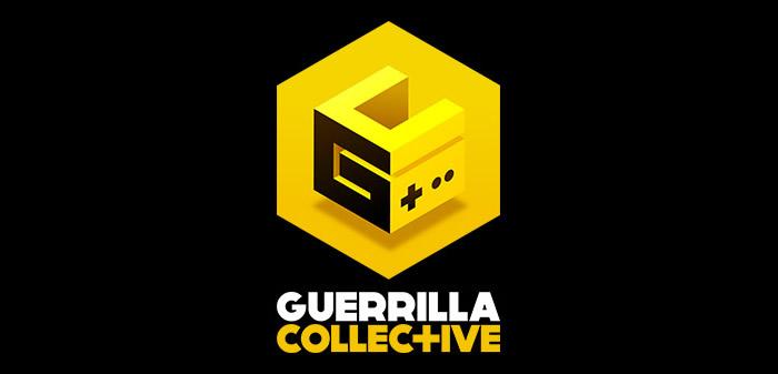 「Guerrilla Collective」