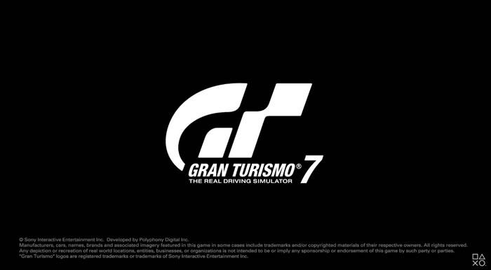 「Gran Turismo 7」