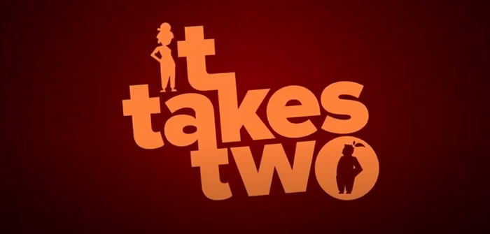 「It Takes Two」
