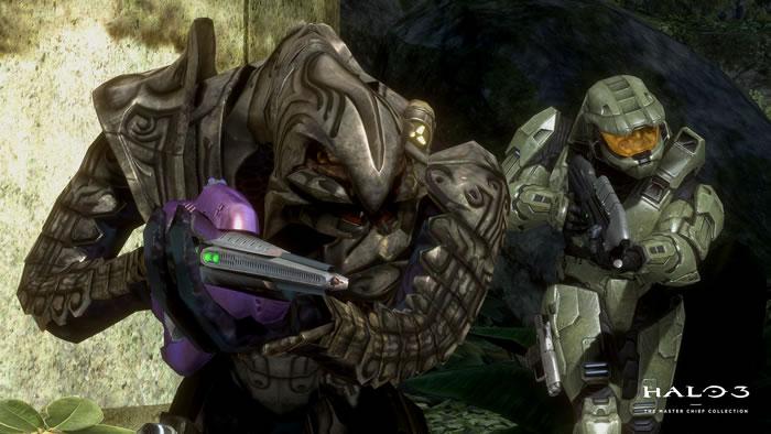 「Halo 3」