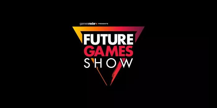 「Future Games Show」