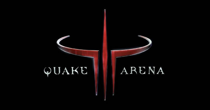 「QuakeCon 2020」