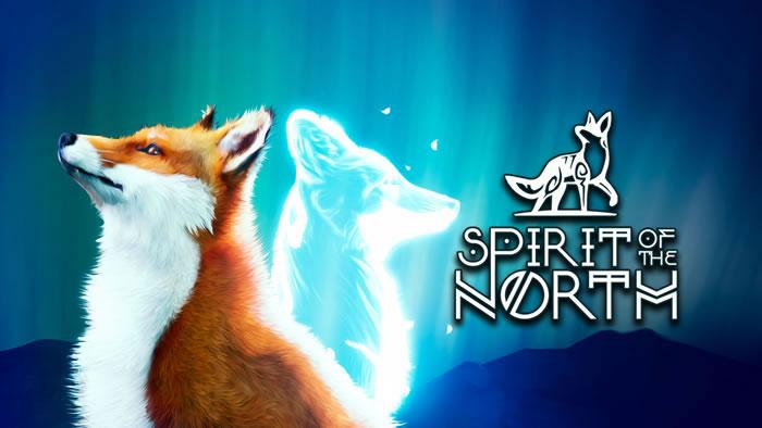 「Spirit of the North」