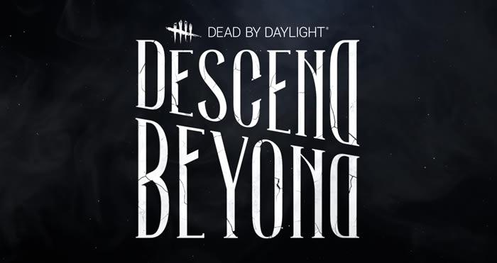 「Dead by Daylight」