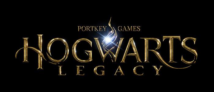 「Hogwarts Legacy」