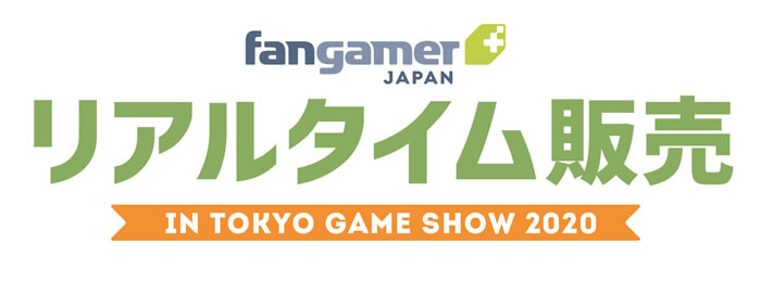 「Fangamer Japan」