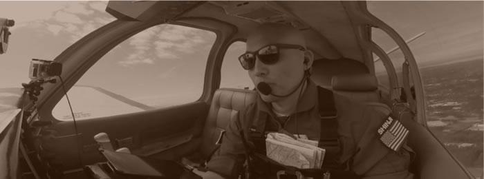 「Microsoft Flight Simulator」