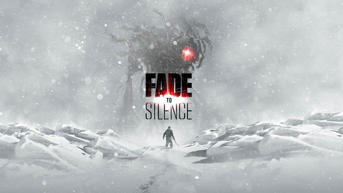 「Fade To Silence」