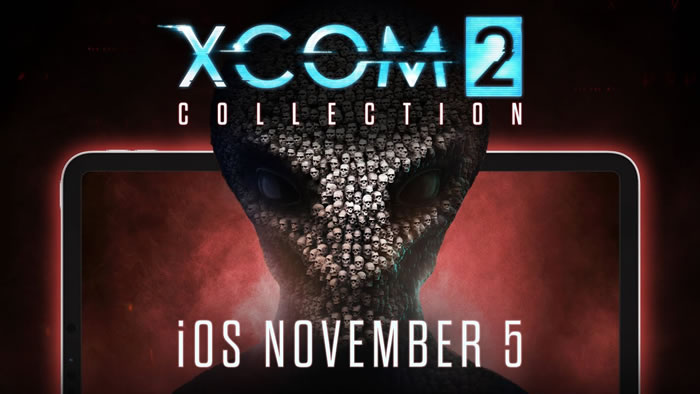 「XCOM: Chimera Squad」