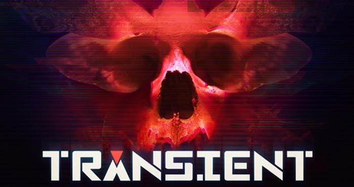 「Transient」