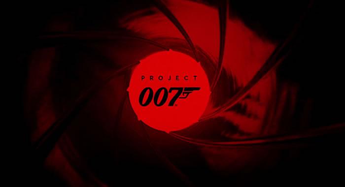 「007」