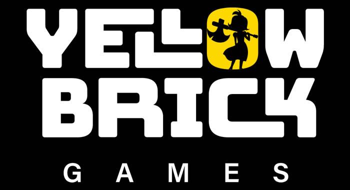 「Yellow Brick Games」