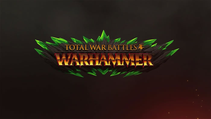 「Total War Battles: WARHAMMER」