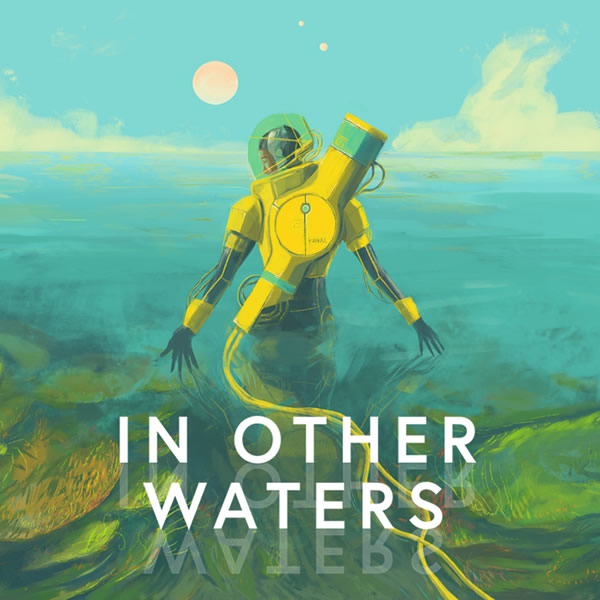 「In Other Waters」