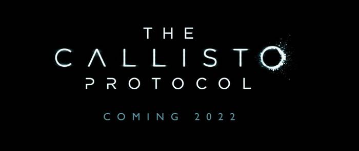 「The Callisto Protocol」