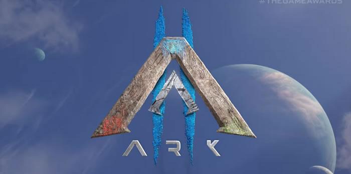 「ARK: Survival Evolved」