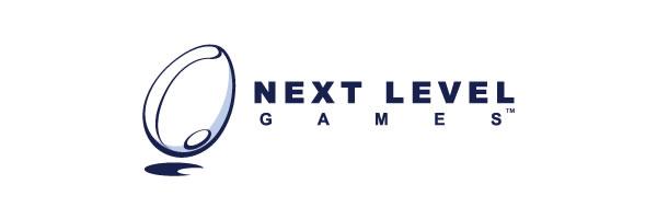 「Next Level Games」