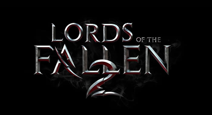 「Lords of the Fallen 2」