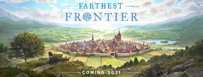 「Farthest Frontier」