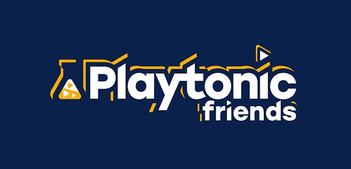 「Playtonic Games」